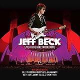 Live at The Hollywood Bowl (2CD Digipack) [DVD + CD]