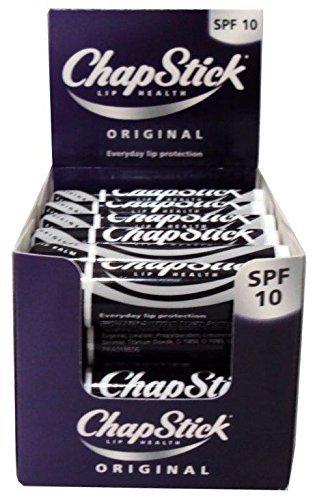 chapstick-original-lipbalm-spf10-24-pack