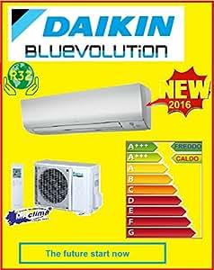 Climatizzatore condizionatore mono 15000 btu h inverter for Climatizzatori amazon
