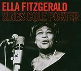 Ella Fitzgerald Sings Cole Porter