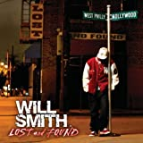 Songtexte von Will Smith - Lost and Found
