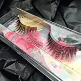 catrice Fals lashes C01 dramatic volume limited edition
