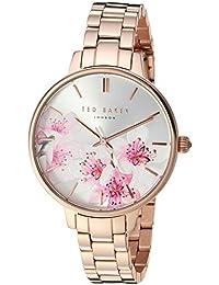 189af9a94d2 Ted Baker Ladies  Kate Bracelet Watch TE50005004