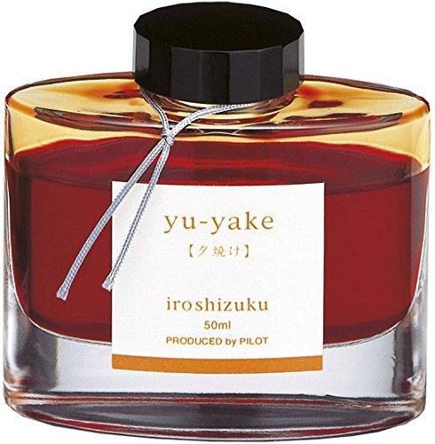 pilot-iroshizuku-fountain-pen-ink-50-ml-bottle-yu-yake-sunset