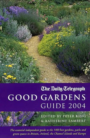 the-good-gardens-guide-2004