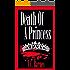 Death Of A Princess