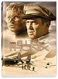 Der Flug des Phoenix -