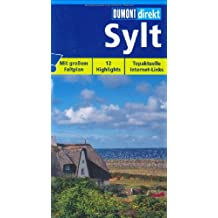 DuMont direkt Sylt