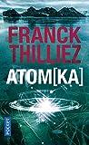 AtomKa (3)