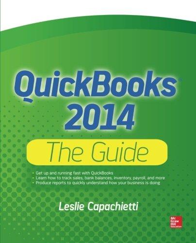 quickbooks-2014-the-guide