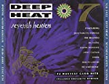 Deep Heat 7-Seventh Heaven (1990)