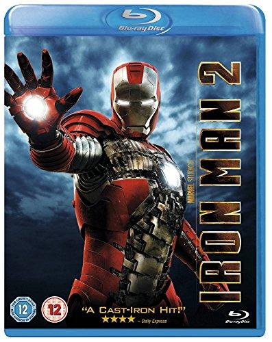 Iron-Man-2-Blu-ray-Region-Free