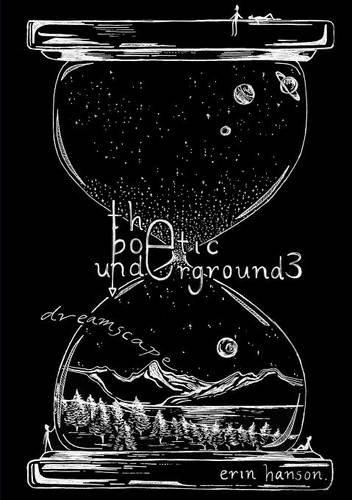 Dreamscape - The Poetic Underground #3