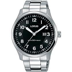 Reloj Lorus para Hombre RH935HX9