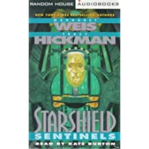 The Mantle of Kendis-Dai: A Starshield Novel (Starshield, Book 1)