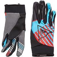 Dainese Handschuhe Dare Gloves - Prenda, color azul (kaleidoscope/cyan), talla xs