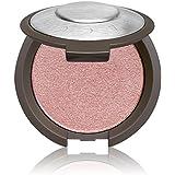 BECCA Luminous Blush, Camellia, 0.2 Ounce