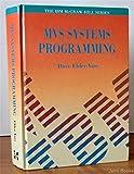 MVS Systems Programming (IBM McGraw-Hill S.)