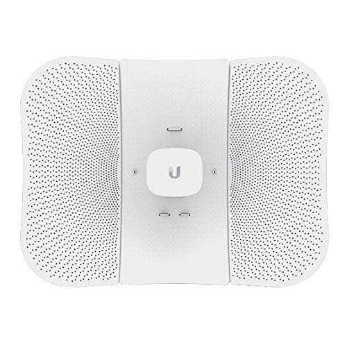 Ubiquiti LiteBeam AC Gen2 5GHz airMAX AC - Antena