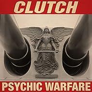 Psychic Warfare (Deluxe Version)