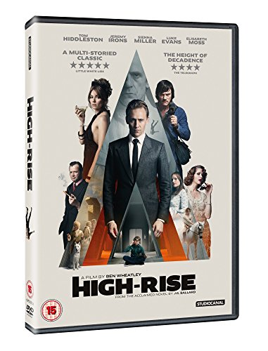 high-rise-dvd-2016
