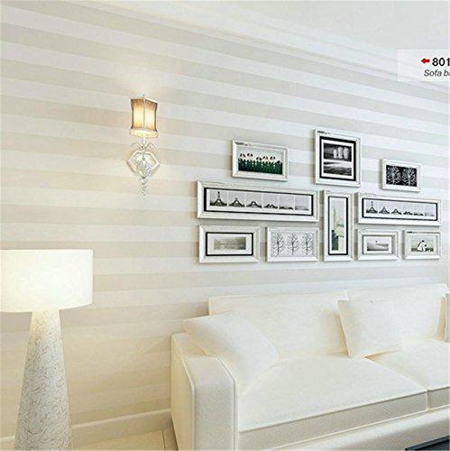 jiaqam-papel-pintado-moderno-simple-vertical-striped-no-tejido-fondo-de-escritorio-dormitorio-sala-d