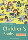 The Rough Guide to Children's Books, 5-11 years