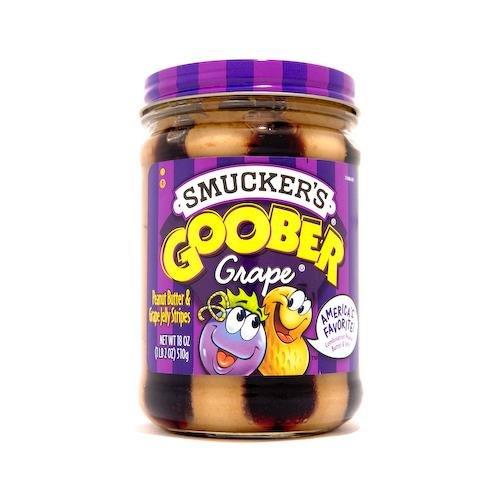 smuckers-goober-grape-18-oz-510g
