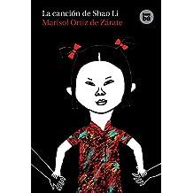 La canción de Shao Li (PDF)