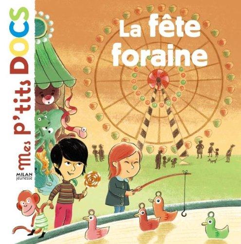 """<a href=""""/node/151515"""">La Fête foraine</a>"""