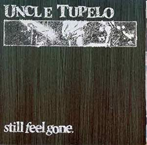 Still Feel Gone