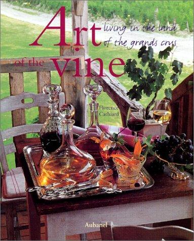 Art of the Vine (en anglais)