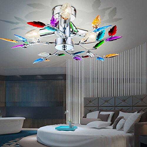 lampada-da-soffitto-motivo-floreale-colorato-arredamento-o-ste-ko-1-4-chen-lampada-illuminazione-glo