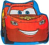Character World Disney Cars 2 Pyjamabeutel