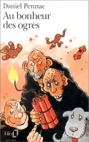 "<a href=""/node/25860"">Bonheur des ogres    (au)</a>"