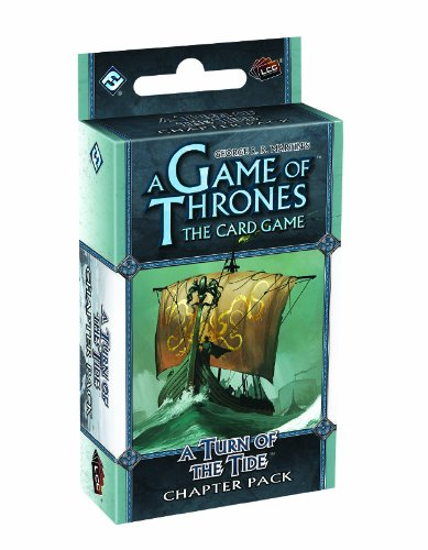 a-game-of-thrones-lcg-a-turn-of-the-tide-chapter-pack-importato-da-uk