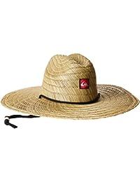 Amazon.es  Marcas populares - Gorro de pescador   Sombreros y gorras ... 9d2ec92f5d7