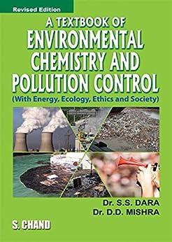 Descargar Torrent La Libreria A Textbook of Environmental Chemistry and Pollution Control De Gratis Epub