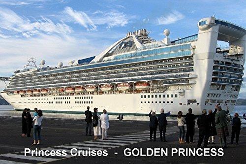 kuhlschrankmagnet-kreuzfahrtschiff-golden-princess-princess-cruises-9cm-x-6cm-jumbo