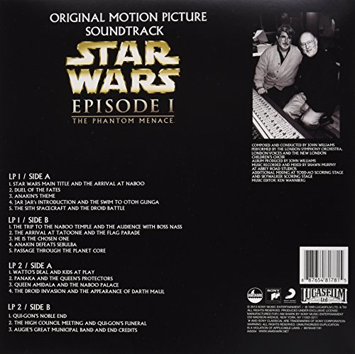 Star-Wars-Episode-1-Phantom-Menace-Obi-Wan-Vinilo