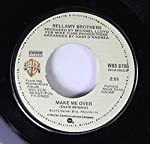 "Bellamy Brothers - If I Said You Have A Beautiful Body Would You Hold It Against Me - (Vinyl, 7"", 45 RPM, Single)"