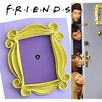 LaRetrotienda El MARCO de FRIENDS, la serie Friends de tv. ENVIO GRATIS, URGENTE 24-48 horas.