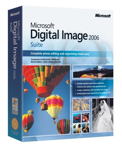 digital-image-2006-suite-edition