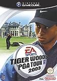 Tiger Woods PGA Tour 2003 -