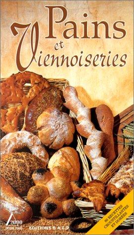 pains-et-viennoiseries