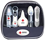 The First Years Comfort Care Deluxe Kit ...