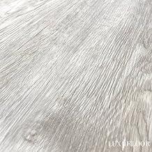 Suchergebnis Auf Amazonde Für PVC Bodenbeläge Holzoptik Lux - Industrie pvc holzoptik