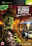 Cheapest Stubbs The Zombie In Rebel Without A Pulse on Xbox