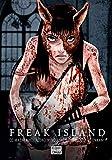 "Afficher ""Freak island n° 06 Freak Island"""