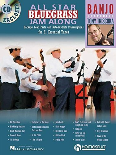 all-star-bluegrass-jam-along-banjo-bjo-book-cd